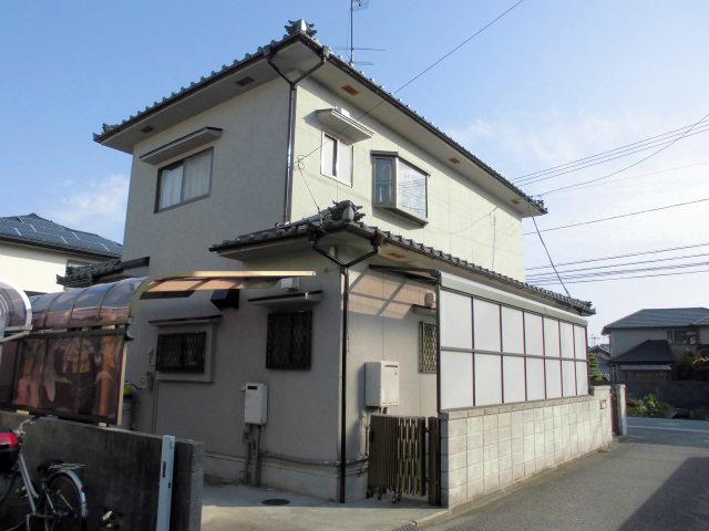 2016-s-gaiheki-02
